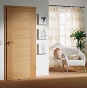 tischlerei soostmeyer in gelsenkirchen fenster und t ren. Black Bedroom Furniture Sets. Home Design Ideas